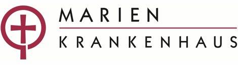 Marienkrankenhaus Partner
