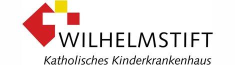 Wilhemlsmstift Partner