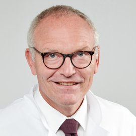 Dr. med. Oliver Heine