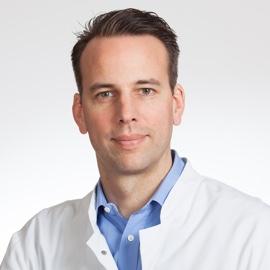 PD Dr. med. Lutz Koch