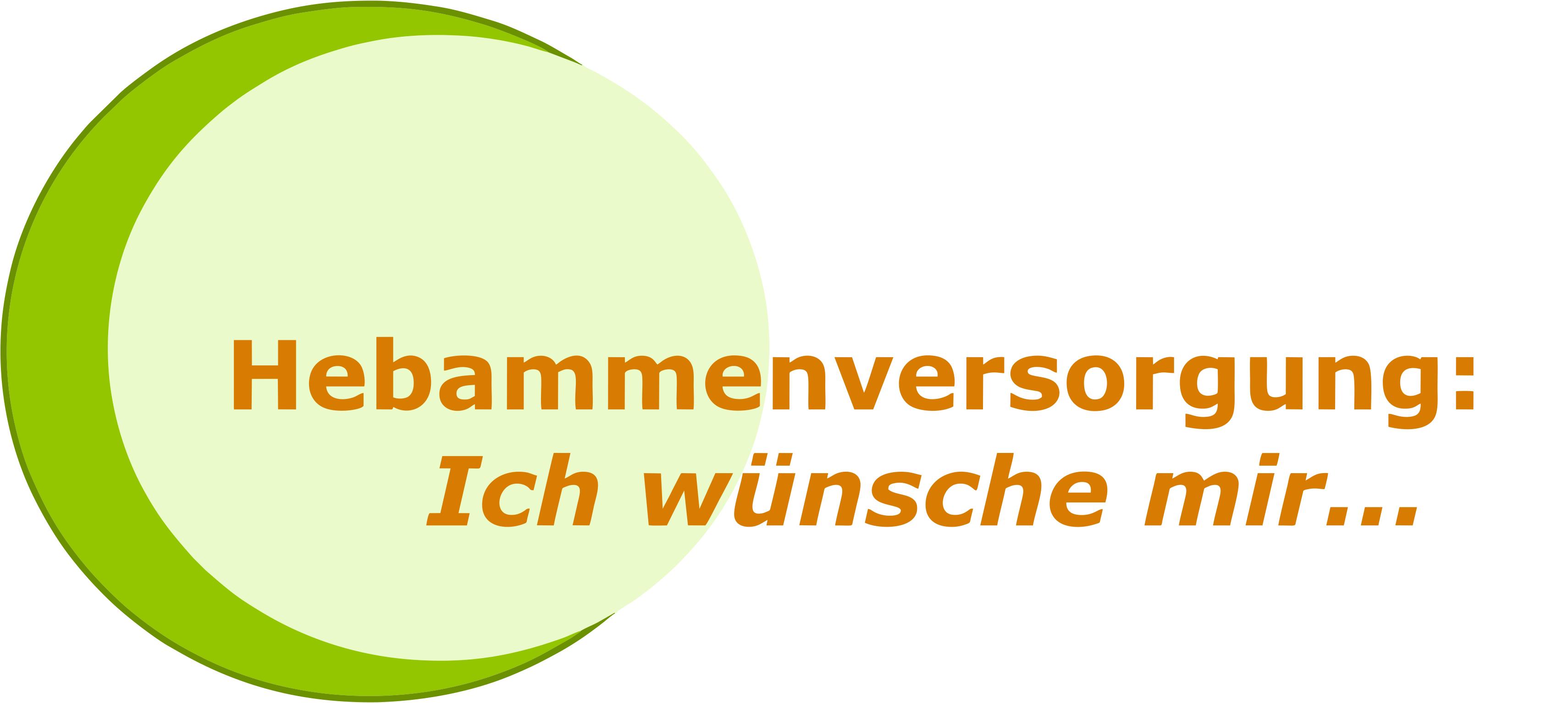 logo_Vektorgrafik_Hebammenversorgung