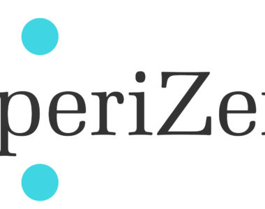 Logo von periZert