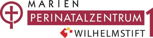 Perinatalzentrum Level 1